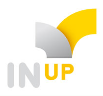 In-Up