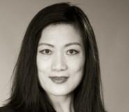 Jenny Xiangzhen Chen