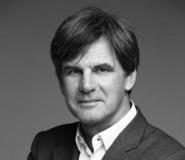 Philippe  Cirier